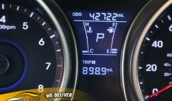 2016 Hyundai Veloster 3d Coupe Auto full