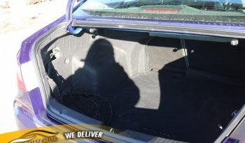2011 Hyundai Sonata 4d Sedan GLS Auto full