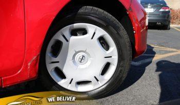 2013 Scion xB 5d Wagon Auto full