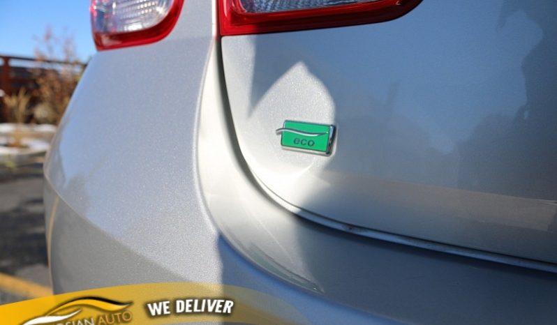 2016 Chevrolet Malibu Limited 4d Sedan LT full