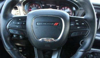 2017 Dodge Challenger full